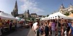 Wat te doen in Vlaanderen?