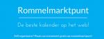 Rommelmarktpunt